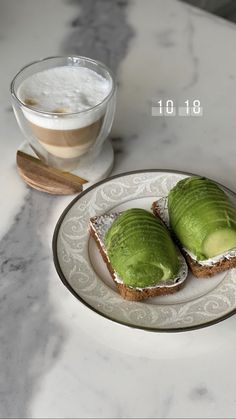 Cooking Recipes, Healthy Recipes, Proper Nutrition, Aesthetic Food, Food Cravings, Food Inspiration, Love Food, The Best, Food Porn