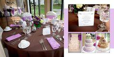 Wedding Album of Shawnee Inn Resort Pocono wedding photographer Rose Schaller Photo