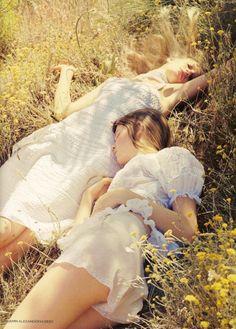 """When innocence ends, pleasure begins."" Chloe Thurlow http://www.chloethurlow.com/2015/01/squirting/"