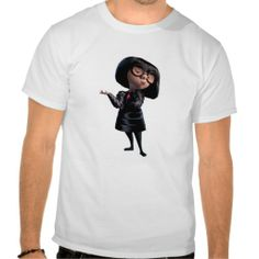 >>>Low Price          	Helen Disney T-shirt           	Helen Disney T-shirt This site is will advise you where to buyShopping          	Helen Disney T-shirt Here a great deal...Cleck Hot Deals >>> http://www.zazzle.com/helen_disney_t_shirt-235922015611998774?rf=238627982471231924&zbar=1&tc=terrest