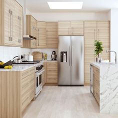 Home Depot Pre Fab Cabinets