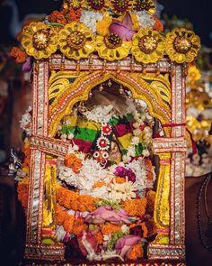 माँ श्री देवी 🙏 🙌 ॐ दुराधर्षः जगन्नाथाय नमः 🙌 #ChandanYatra #JagannathDham #JagannathTemple #JaiJagannath #Jagannath #mangal #holy #RathYatra #holyland #auspicious #spirituality #bhakti #radha #krishna #murati #gopal #govind #murari #vrindavan #shreekrishna #harekrishna #jagannath #dwarkadhish #bankebihari #BhaktiSarovar Shree Krishna, Manga, Life Quotes, Spirituality, Painting, Art, Quotes About Life, Art Background, Quote Life