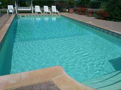 Tuscany, Villa, Outdoor Decor, Home, Ad Home, Tuscany Italy, Homes, Fork, Villas