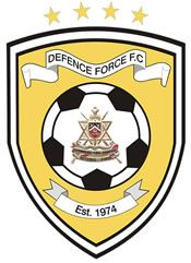 Defence Force Football Club (Port of Spain, Trinidade and Tobago)