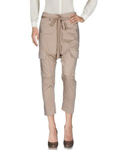 DONDUP Casual pants. #dondup #cloth #dress #top #skirt #pant #coat #jacket #jecket #beachwear #