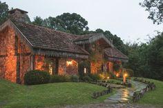 La Hacienda Inn and Restaurant