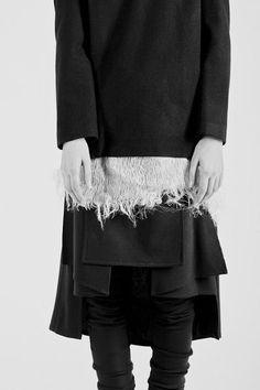 eyesoncrack:  blvck-zoid:  FollowBLVCK-ZOIDfor fashion  Black Streetwear Blog! // Featuring Brands & Designers!
