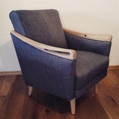 #sessel#design#moebel#furniture#sitzart#polster#stylish