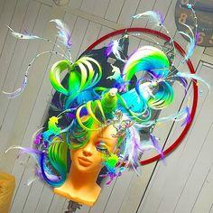 関連画像 Mannequin Art, Hair Reference, Up Styles, Hair Hacks, Wigs, Hair Beauty, Hairstyle, Avril, Makeup