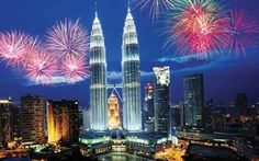 """""""Malaysia, Truly Asia"""" Visit 1Malaysia GP Sale 2015 from 14 March to 05 April 2015"""
