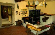 Loft, Ceramics, Facebook, Bed, Furniture, Home Decor, Ceramica, Pottery, Decoration Home