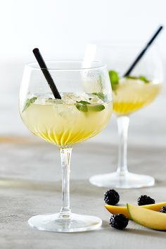 Gin, Lchf, Luigi, Foodies, Bacon, Cocktails, Tableware, Inspiration, Hate