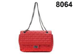 cheap designer handbags, replica designer handbags wholesale