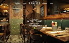 http://www.aupetitpanisse.fr