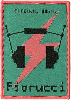Electric_musicint - Fioruci