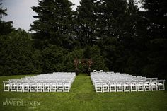 Miller Lash House My Dream, Wedding Ceremony, Lashes, Outdoor, House, Outdoors, Eyelashes, Home, Hochzeit