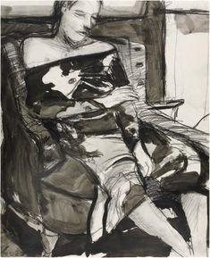 Origins of Originality: 'Matisse/Diebenkorn' at the Baltimore Museum of Art