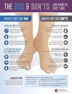 Diabetes Care, Diabetes Awareness, Diabetes Diet, Gestational Diabetes, Type 2 Diabetes Symptoms, Diabetes Quotes, Diabetes Facts, Diabetes Remedies, Diabetic Living