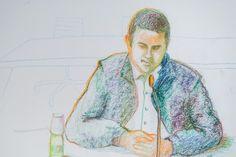 Ahmed J. bleibt unter Aufsicht (Der Landbote)
