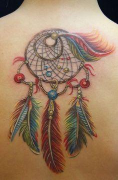 tattoos for women - Fake tattoos for women - Fake Tattoos, Tattoos For Guys, Tattoos For Women, Henna Tattoo Designs, Tattoo Ideas, Native American Tattoos, Under My Skin, Amazing Women, Dream Catcher