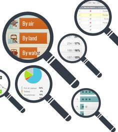 Herramientas para hacer encuestas en línea Smartphone, Socialism, Social Networks, Tools, Products