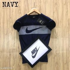 Tshirts NEW MEN'S DESIGNER T-SHIRT Fabric: Cotton Sleeve Length: Short Sleeves Multipack: 1 Sizes: XL (Chest Size: 40 in Length Size: 30 in)  L (Chest Size: 38 in Length Size: 29 in)  M (Chest Size: 36 in Length Size: 28 in)  XXL (Chest Size: 42 in Length Size: 31 in)  Country of Origin: India Sizes Available: M, L, XL, XXL   Catalog Rating: ★4 (537)  Catalog Name: Urbane Partywear Men Tshirts CatalogID_1953856 C70-SC1205 Code: 174-10651176-