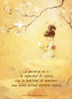 Positive Phrases, Positive Thoughts, Positive Quotes, Motivational Quotes, Inspirational Quotes, Reflection Quotes, Fb Quote, Quotes En Espanol, Character Quotes
