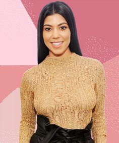 Kourtney Kardashian Dairy Free, Morning Skincare Advice