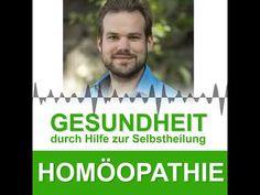 Homöopathie in der HNO-Praxis mit Herr Dr.