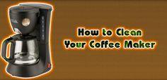 Coffee Maker Reviews, Fresh Coffee, French Press, Drip Coffee Maker, Nespresso, Brewing, Awesome, Coffee Making Machine