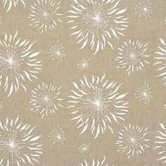 Save on Lee Jofa. Big discounts and free shipping! Strictly 1st Quality. Search thousands of designer fabrics. Item LJ-GWF-2619-116. Sold by the yard.
