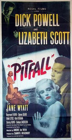 File:Pitfall3.jpg