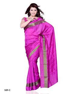 Wedding Bridal ethinc indian pakistani Bollywood Designer saree