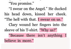 ohhhh jace beautiful golden haired jace why cant every guy be like you