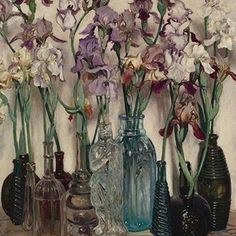 Frederick Judd Waugh Rum Row signed Waugh (lower right); signed Frederick Judd Waugh, titled Rum Row, inscribed Kent Connecticut, and dated 1922 (on the reverse) oil on panel 32 by 29 inches Art Prints, Flower Painting, Art Painting, Fine Art, Floral Art, Marine Artist, Painting, Art, American Painting