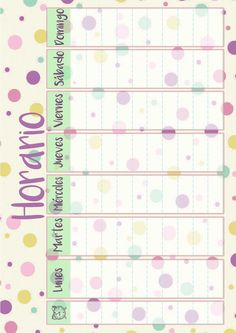 Title: Pack Descargable planifica tu año Author: Maite Gan, Length: 68 pages, Published: Work Planner, Weekly Planner, Happy Planner, Bullet Journal School, Daily Planner Printable, Paper Cards, Planner Stickers, Back To School, Lettering