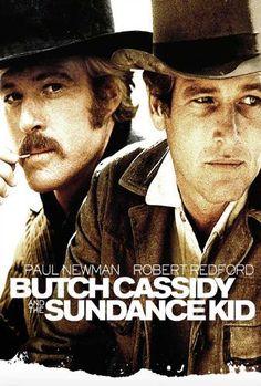 Sonsuz ölüm (1969) - IMDb