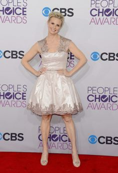 monica-potter-peoples-choice-awards-2013-