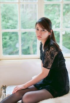 emi takei Japanese Beauty, Japanese Girl, Asian Beauty, Asian Cute, Beautiful Asian Girls, Pretty Girls, Emi Takei, Foto Portrait, Asian Eyes