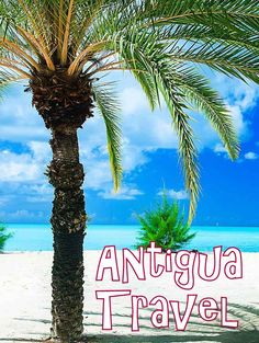 Antigua All Inclusive Hotels And Resorts Looking For Beach Vacation Options In The