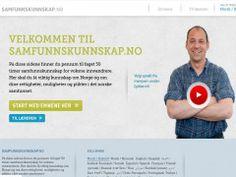 Moava.org : N2
