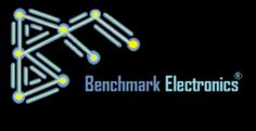 Organisational Structure of Benchmark Electronics	Benchmark Electronics, Inc. provides electronics manufacturing services (EMS) of computers and related equipment to original equipment manufacturers (OEMs). Benchmark Electronics also provides design and engineering services. : ~ http://managementparadise.com/forums/human-resources-management-h-r/214686-organisational-structure-benchmark-electronics.html   Organisational Structure, Benchmark Electronics
