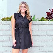 Save up to 55% off during the Shop the Trends | Plus event on #zulily today!