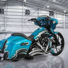 """0 Likes, 1 Comments - Haywire (@my14rk) on Instagram: """"Sweet Bagger"""""""