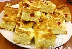 Krispie Treats, Rice Krispies, Eat Dessert First, Cornbread, Ethnic Recipes, Sweet, Fitt, Ideas