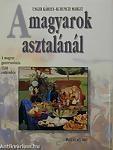 A magyarok asztalánál