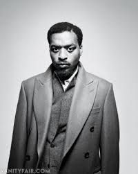 chiwetel ejiofor - Google Search