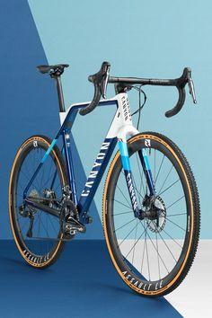 Canyon Road, Indoor Cycling, Bike Stuff, Bike Design, Road Bikes, World Championship, Bike Life, Mountain Biking, Touring