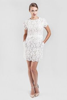 1f429cc68b Redrebs provides a quickest way to find women dresses online.