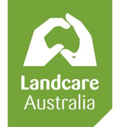 Landcare is a grassroots movement dedicated to managing environmental issues in local communities across Australia from coast to country. Sustainable Practices, Gardening Gloves, Plant Nursery, Plant Species, Plant Sale, Environmental Issues, My Memory, Positive Attitude, Basket Weaving